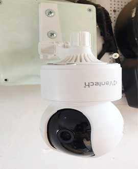 Lắp đặt camera HCM Camera quan sát  Lắp đặt camera giá sỉ  Đại lý phân phối camera tp quận gò vấp Bán camera giá rẻ Gò Vấp, Lap dat camera gia re quan Go Vap.