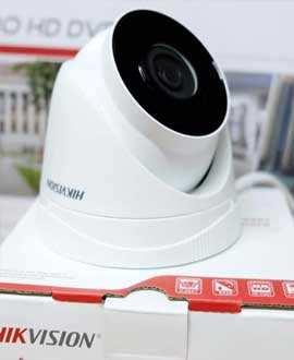 Lắp đặt camera quan sát quận gò vấp trọn bộ quý khách được tư vấn một cách chi tiết nhất, chọn sản phẩm camera quan sát nào phù hợp giá rẻ thương hiệu camera quan sát hikvision